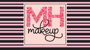 MH Makeup_youtube